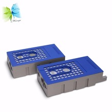 wholesale distributor for epson maintenance tank, T6193 waste ink tank sc-t3000 t3070 t3200 t3270 printers