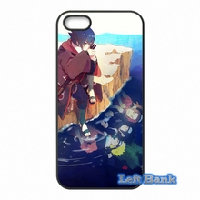 For 1+ One Plus 2 X For Motorola Moto E G G2 G3 1 2 3rd Gen X X2 Naruto Case Cover