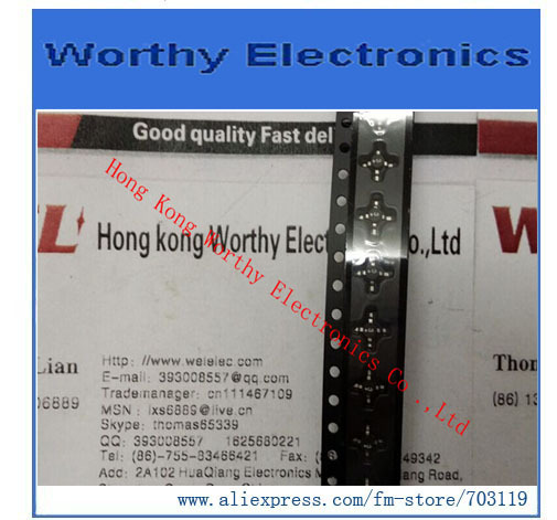 Free shipping 10pcs/lot ERA-3SM+ ERA-3SM ERA 3SM SMT-86
