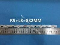 https://ae01.alicdn.com/kf/HTB1VdAVmkKWBuNjy1zjq6AOypXa0/832-ม-ลล-เมตร-LED-Backlight-strip-13-leds-สำหร-บ-SamSung-40-TV-UA40F5500-UA40F6300.jpg