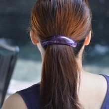 Fashion Vintage Hairclips