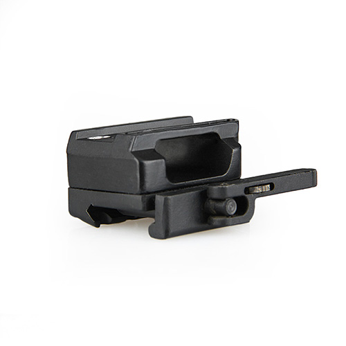 PPT Quick Detachable Mount For Red Dot Sight Point T1 T2 Gs24-0044