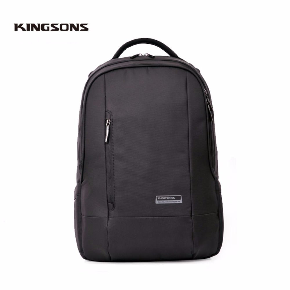 Aliexpress.com : Buy KINGSONS Laptop Bag 15.6 Inch Notebook ...