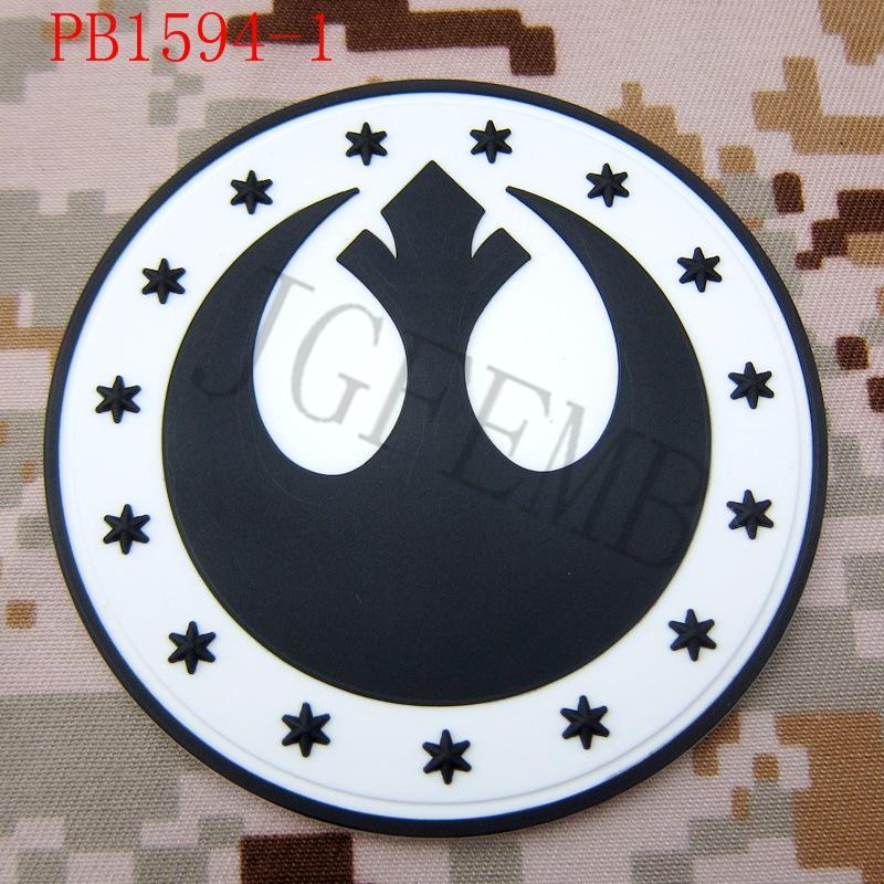 Նոր հանրապետություն logo Ռազմական - Արվեստ, արհեստ և կարի - Լուսանկար 3