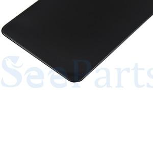 Image 5 - 100% Test pour HTC U11 + u11 Plus LCD avec cadre affichage écran tactile numériseur assemblée pièces de rechange pour HTC U11 + lcd
