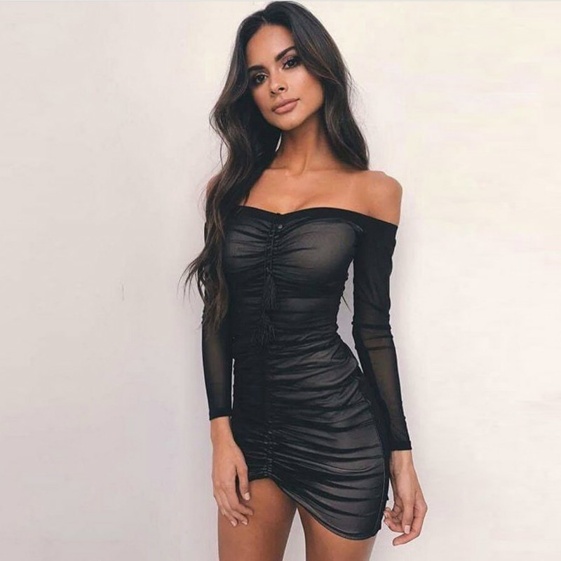 Buy black tube gown and get free shipping on AliExpress.com 58c78b72dea9