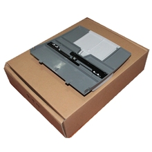 1Pcs NEW ADF Paper Input Tray For HP 1522 2727 2840 CM1312/2320 3052 3055 3390 3380 цены
