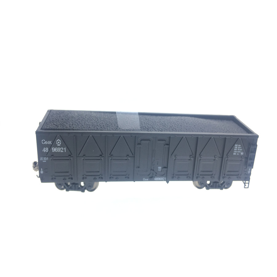 architecture ho train scale04