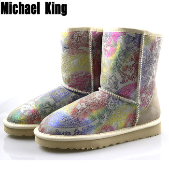 Купи из китая Сумки и обувь с alideals в магазине NO.9 Store