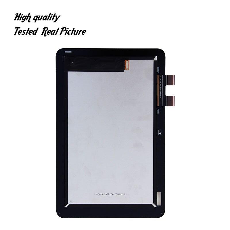 Pour ASUS transformateur mini T102HA T102H écran lcd avec remplacement de tablette écran tactile - 3