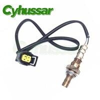 Sensor da relação do combustível do ar do sensor o2 lambda do oxigênio para mercedes-benz c350 cl63 e350 e500 e550 e63 e300 ml500 ml63 a0065422018