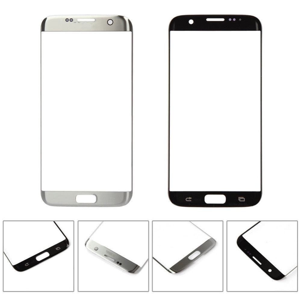 S7-S6-EDGE-Front-Outer-Glass-Lens-Cover-replacement-For-Samsung-Galaxy-S6-S7-Edge-G925 (3)