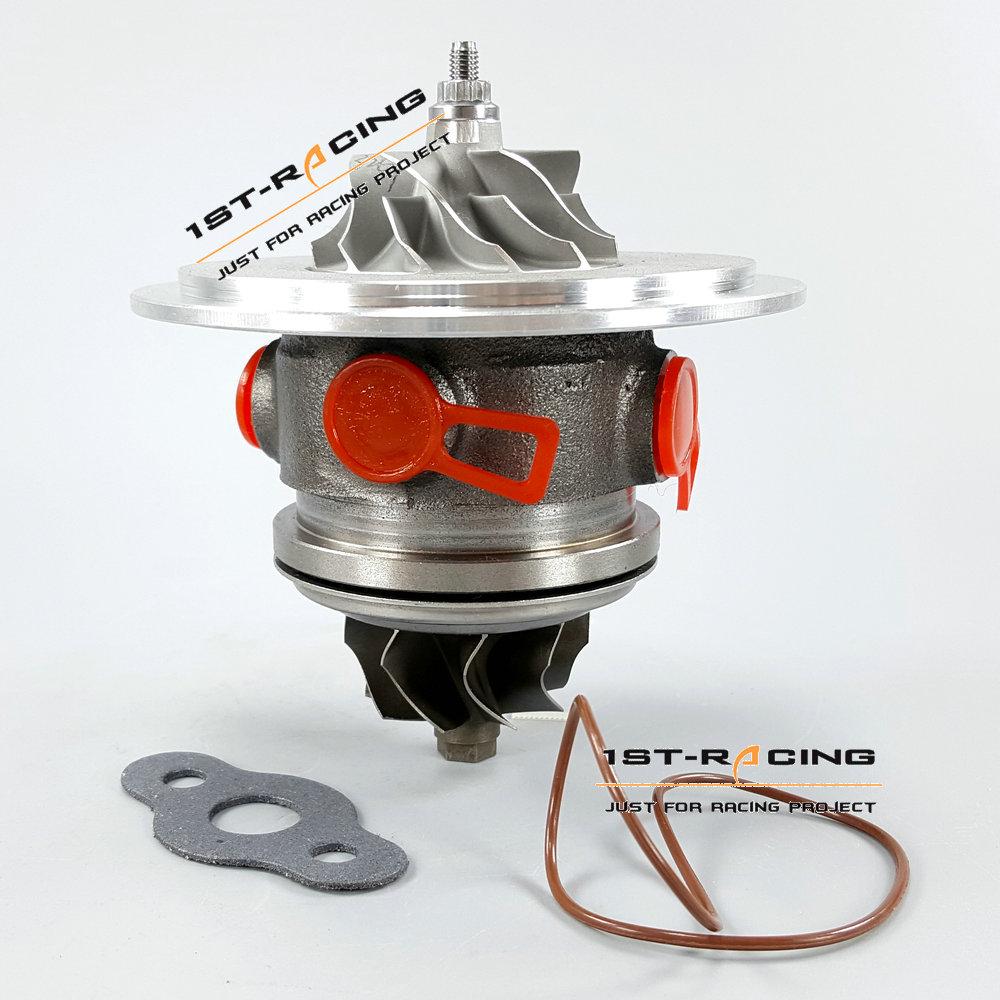 B235E GT1752 Turbo CHRA Core for SAAB 9-3 9-5 452204 2.0 2.3l engine code:B205E