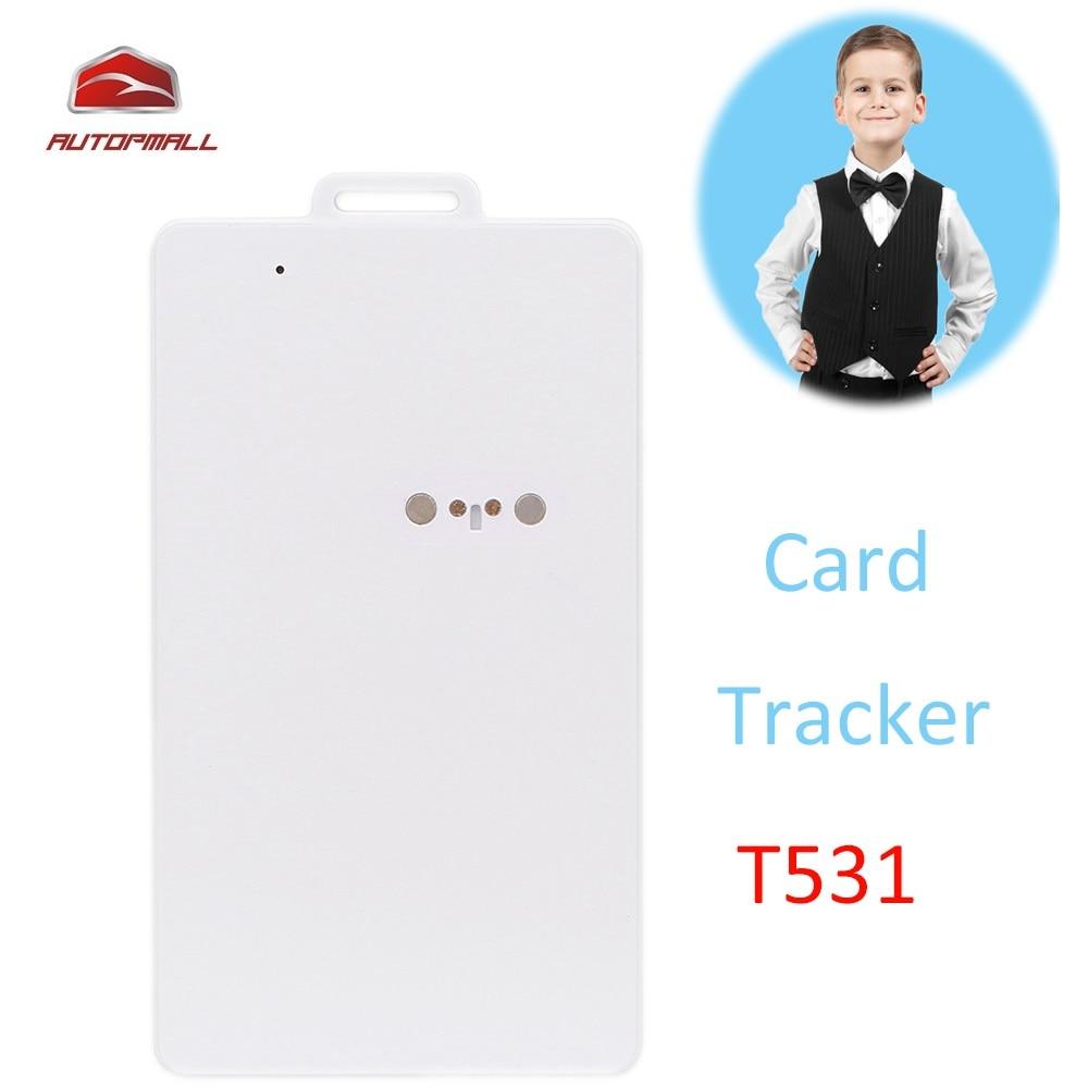 GPS трекер для детей студентов 1500 мАч большой аккумуляторная Батарея Бесплатная Программы для компьютера t531 интернет-команда в режиме реального времени отслеживать
