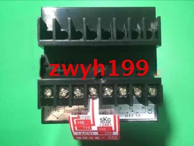 Ручка головы указатель температура контроллер SKG DB903 температура контроллер DB 903 используется для Тайваня SKG - 4