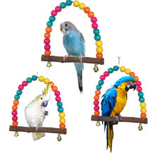 Compare Prices on Lovebirds Cage- Online Shopping/Buy Low