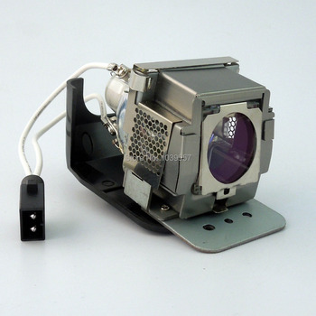 For BENQ MP511 Projector Lamp - Lamp with Housing