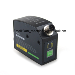Image 3 - High Quality Web Guide Control system with color Sensor and Servo Web guide Controller