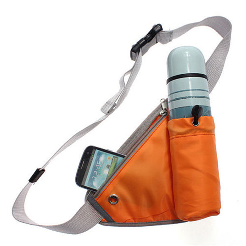 Drinks Well With Others Sport Waist Packs Fanny Pack Adjustable For Run