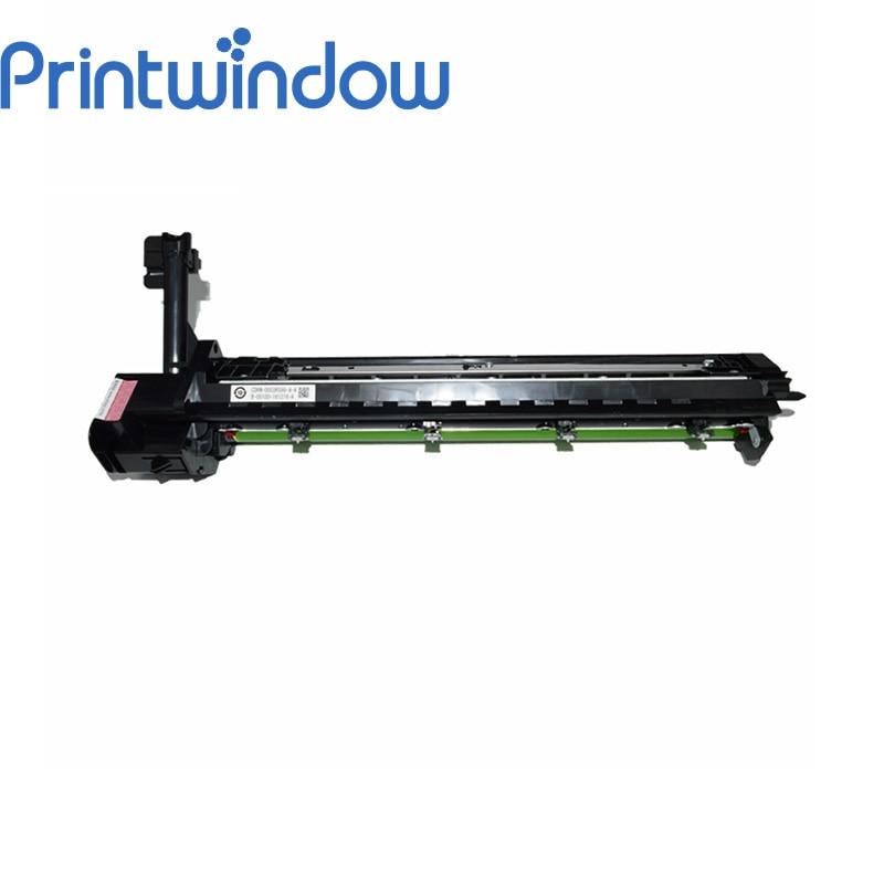 Printwindow New Original Drum Unit for Sharp MX-235CU 4818 3821 4821 3020 4018 new and original for niko d7000 coms image sensor unit d7000 ccd 1h998 175