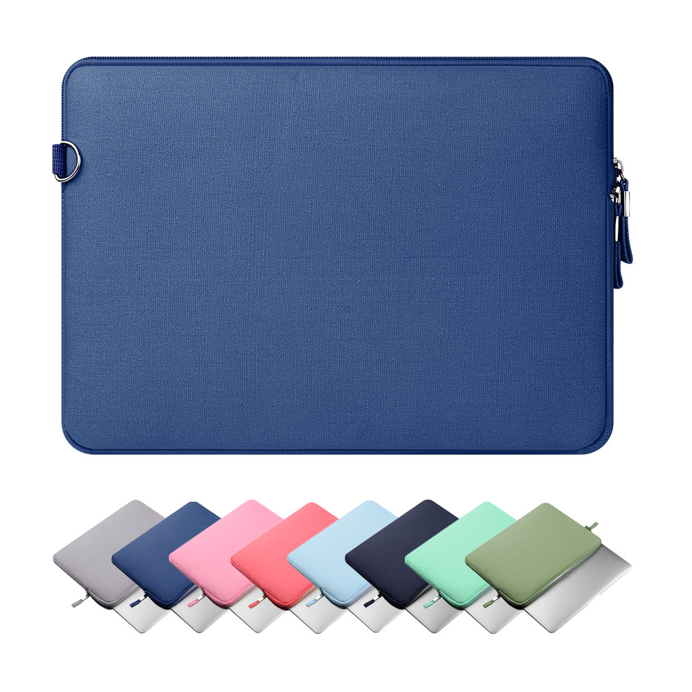 Laptop Notebook Sleeve Case Bag Cover For MacBook Air//Pro//Retina 11.6/'/'//13.3/'/'PC