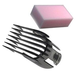 HAIR CLIPPER COMB for philips QC5105 QC5115 QC5120 QC5125 QC5130 QC5135