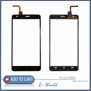 Original Touch screen F6055174-FPC-V1.0 F6055174-FPC-V1F6055174-FPC F6055174 free shipping - discount item  22% OFF Tablet Accessories