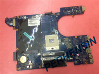 Original FOR Dell FOR Inspiron 5520 Laptop Motherboard CN 0N35X3 N35X3 0N35X3 LA 8241P 100 Work