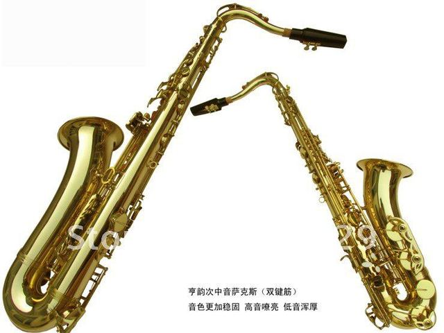 best New Model QCX-818AN alto saxophone B Top Facilities in stock