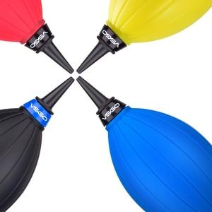 Image 4 - Vsgo カメラクリーナー 20 1 光学クリーニング旅行キットレンズクリーニングキットで移動プロキヤノンニコン DJI