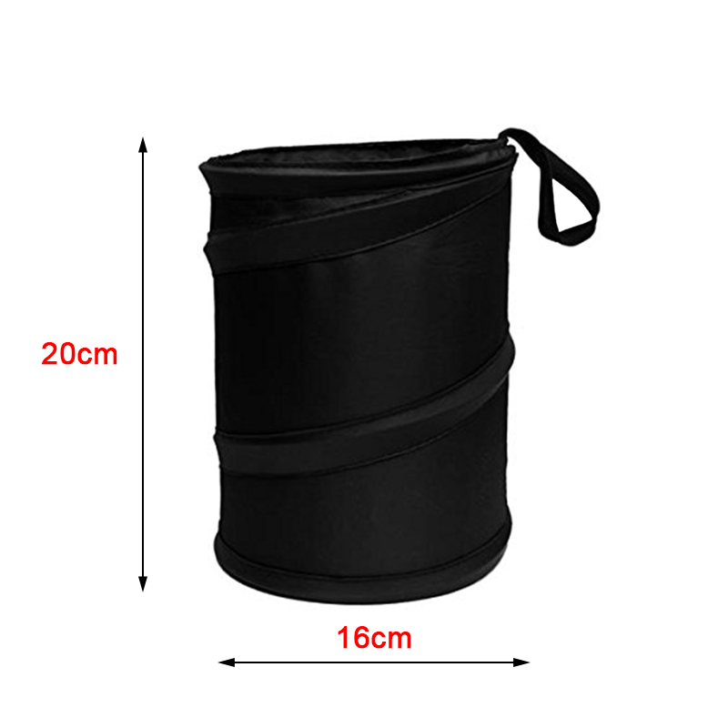 Car accessories Interior Stowing Tidying bag folding style for BMW E46 E36 E34 F10 E90 F30 E60 F20 E39 X3 X5 X1 E53 E30 E92 E70 in Stowing Tidying from Automobiles Motorcycles
