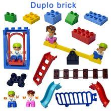 Des Lego Block Promotion Large Achetez rthsdQC