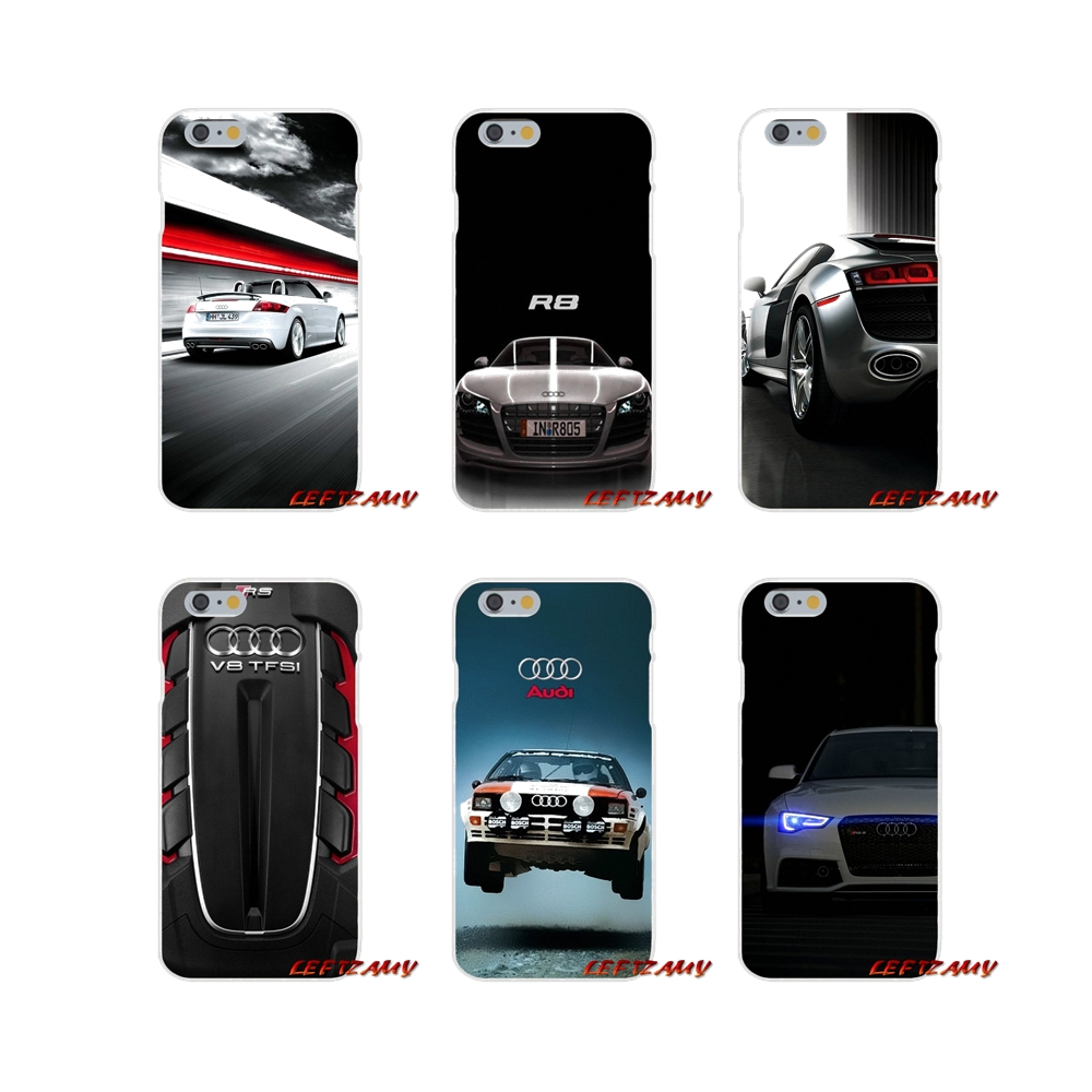 Cruise Novelty For Samsung Galaxy A3 A5 A7 J1 J2 J3 J5 J7 2015 2016 2017 Accessories Phone Shell Covers Cellphones & Telecommunications