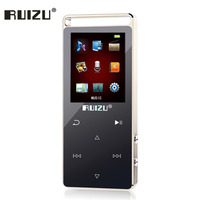 2016 X11 8GB Professional Lossless Hifi Music Mp4 Music Player With TFT Screen Support Video Audio