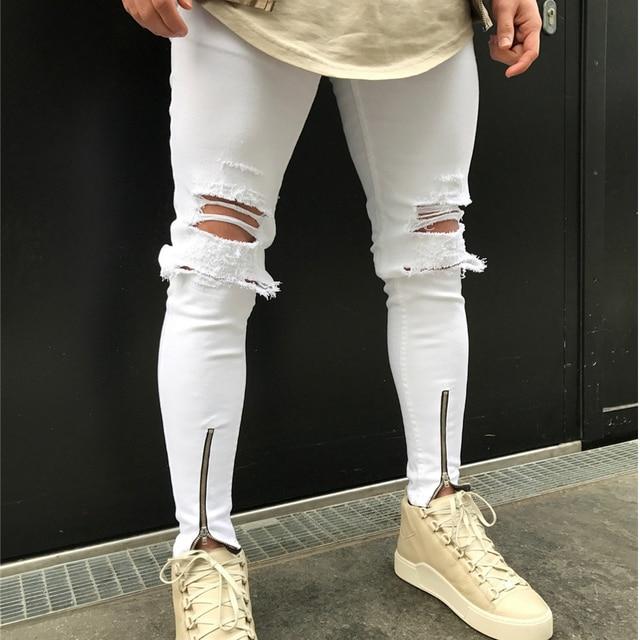 Skinny man jeans