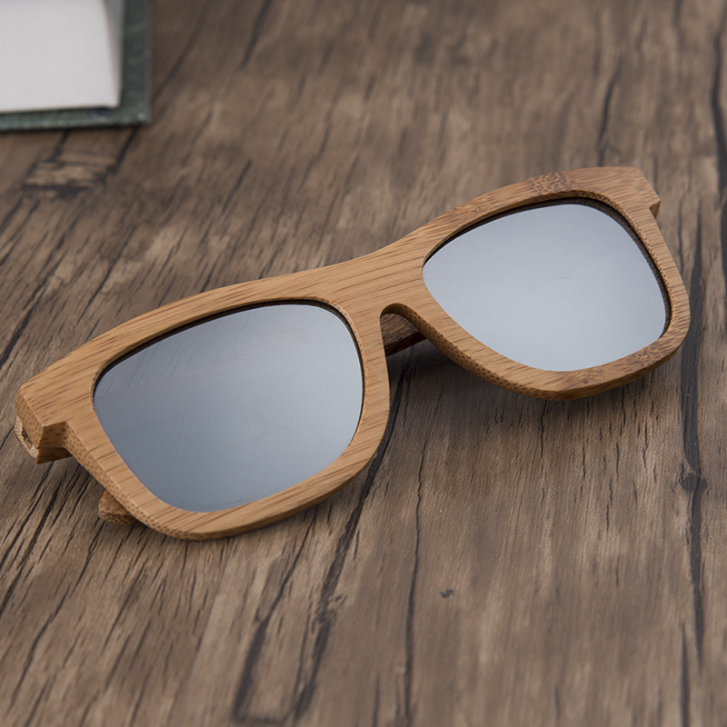 16c38d3cf9 round sunglasses are necessary for us in sunning days especially hot  summer. The reason why cheap eyeglasses are so popular is that they are not  only very ...