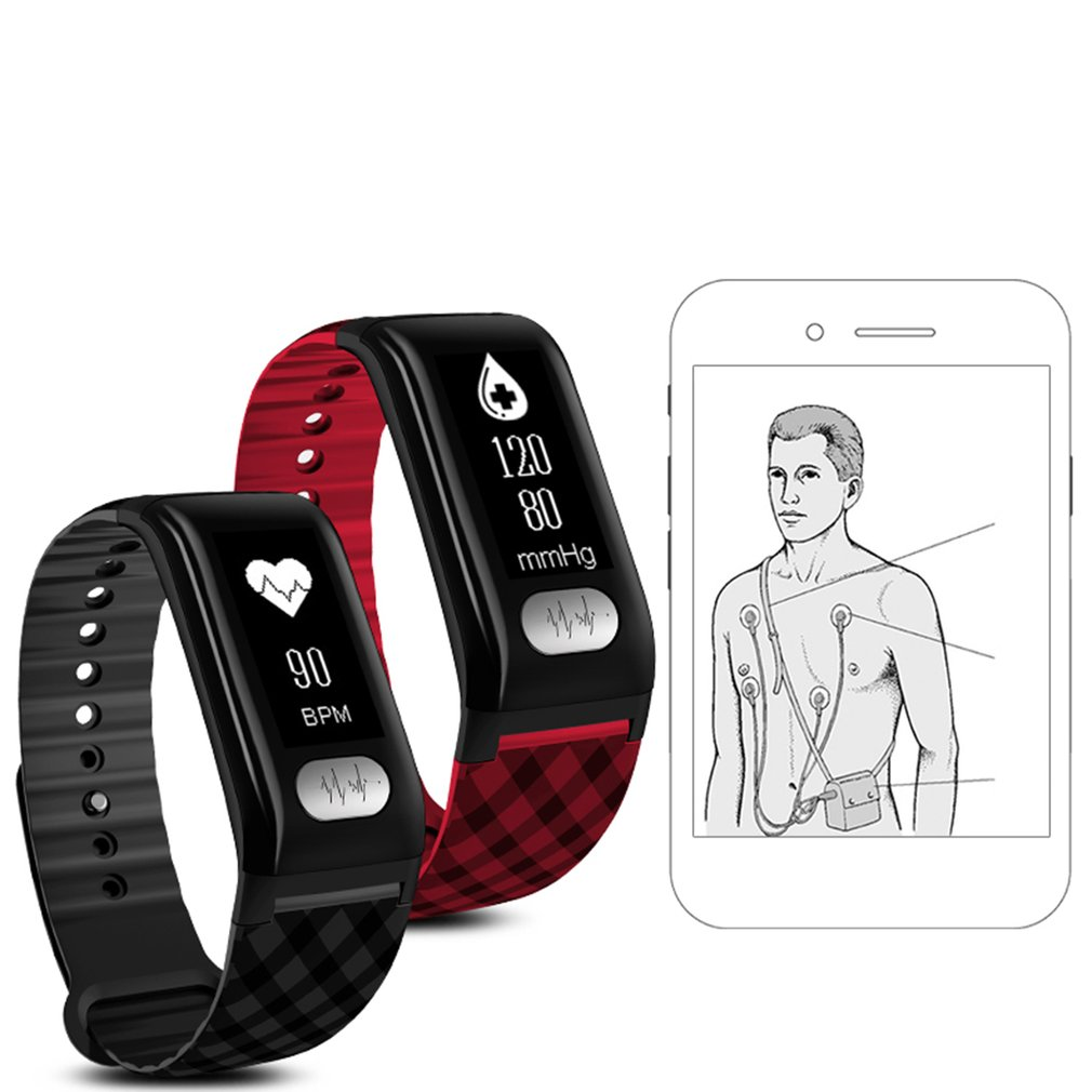 0.96inch Screen IP67 Waterproof H777plus Smart Bracelet Band Heart Rate Monitor Breathing Training Smart Watch0.96inch Screen IP67 Waterproof H777plus Smart Bracelet Band Heart Rate Monitor Breathing Training Smart Watch