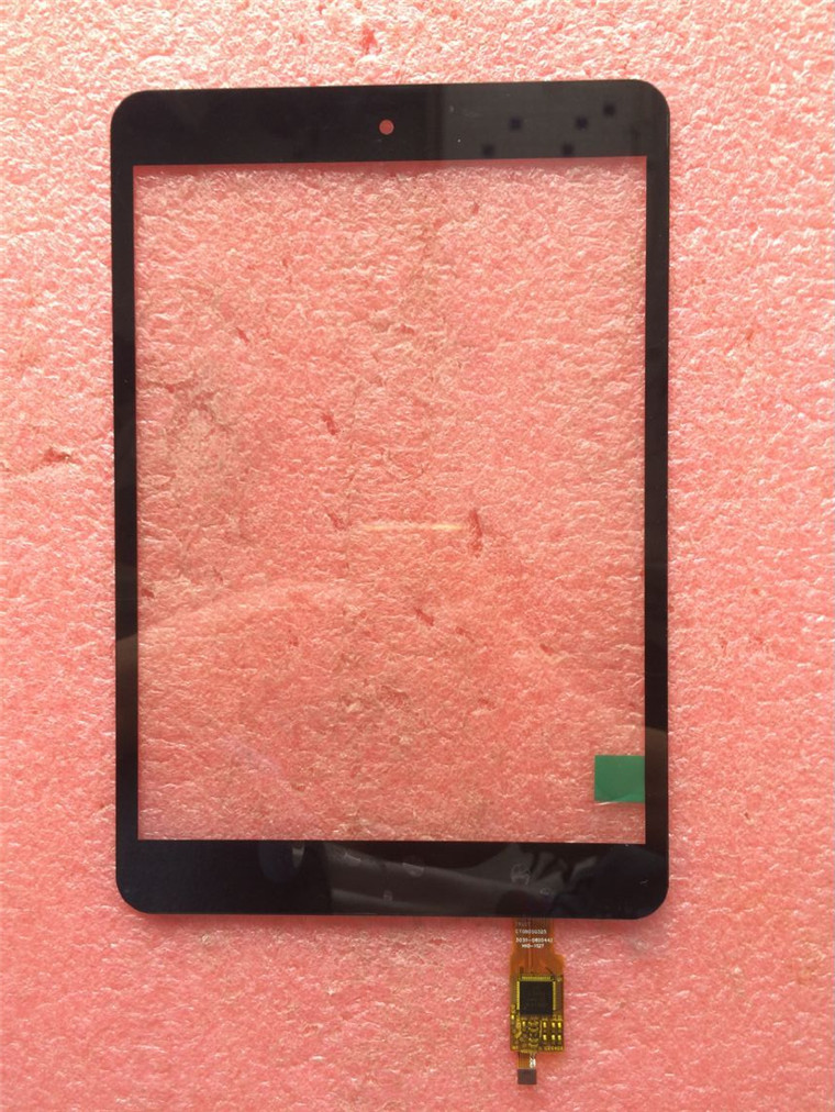 RYBINST 3030-0800461 touch screen rybinst rs8f212
