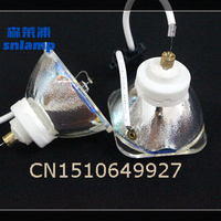 Tüketici Elektroniği'ten Projektör Ampulleri'de Uyumlu DT00701 için Projektör lambası CP RS55 CP RS56 CP RS56 + CP RS57 CP RX60 CP RX60Z CP RX61 CP RX61 + PJ LC7