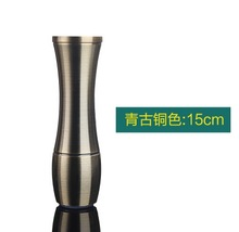 H:150MM  Diameter:41mm Space aluminum Cabinet Adjusting Furniture Foot TV Cabinet Sofa Tea Table Supporting Leg