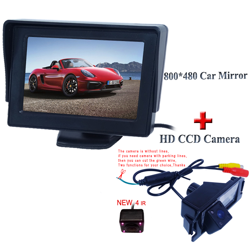 How To Install Portable Camera Wiring In Kia Soul from ae01.alicdn.com
