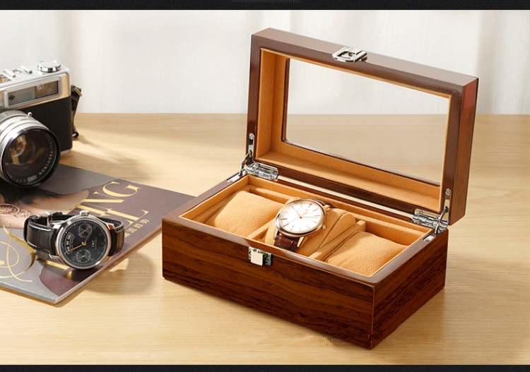 High Quality watch box