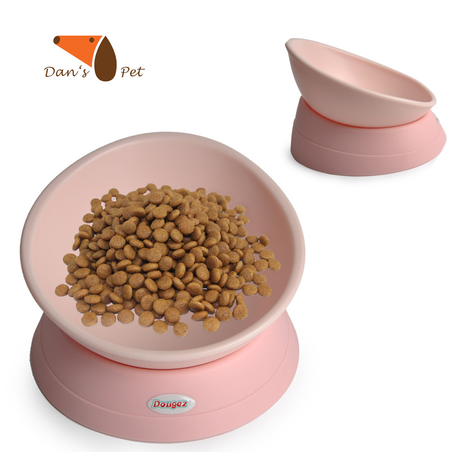 popular designer dog bowlsbuy cheap designer dog bowls lots from  - unique personalized designer durable pet small dog cat food water feederbowl with standsskid