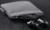 EX650 Cobre Moilbe Dinâmico Fone De Ouvido 3.5mm fone de Ouvido fone de Ouvido Super Bass Fones de Ouvido Fone de Ouvido com Microfone Para iPhone/Samsung/Sony