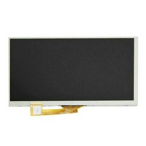 New LCD Display Matrix For 7 BQ-7008G BQ 7008G TABLET inner LCD Screen Panel Lens Frame replacement Free Shipping new lcd display matrix for 7 bq 7008g bq 7008g tablet inner lcd screen panel lens frame replacement free shipping
