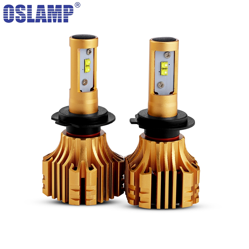 Oslamp-S6-H7-Single-Beam-Car-LED-Headlig