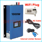 inverter with inter ...