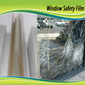 1.52x20m 8mil safaty film Adhesive film for window glass--glass protection film--window film for homes