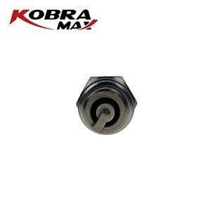 Image 5 - Kobramax Sparkplug R6EY 11 Auto Professional Supplies Spark Plug For AUTOBIANCHIA BEDFORD Fso Innocenti Morgan Porsche Daewoo