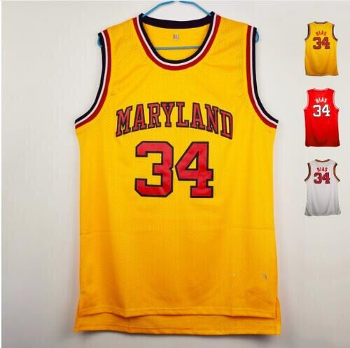 los angeles 75d3c f0bc8 Buy jerseys bias and get free shipping on AliExpress.com